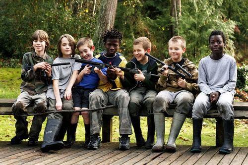 Judah and the boys copy